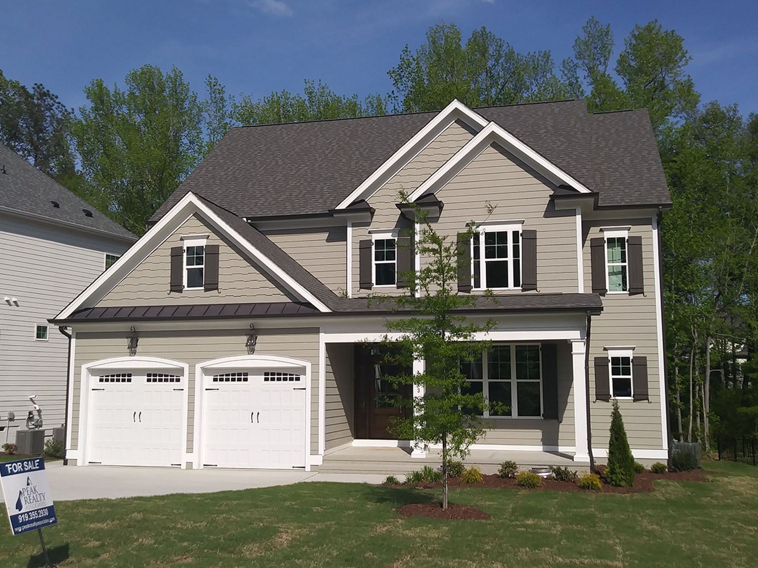 Available Homes - L and L of Raleigh on shelby homes floor plans, regent homes floor plans, huff homes floor plans, warehouse homes floor plans, wausau homes floor plans, quadrant homes floor plans,